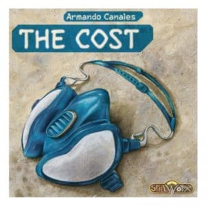 bordspellen-the-cost
