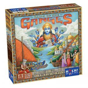 dobbelspellen-rajas-of-the-ganges-the-dice-charmers