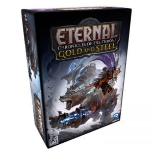 kaartspellen-eternal-chronicles-of-the-throne-gold-and-steel