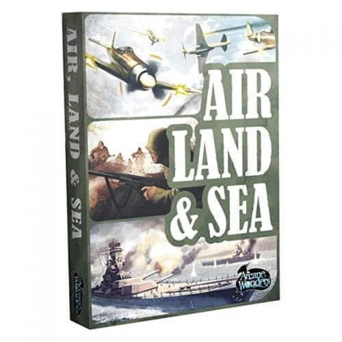 kaartspellen-air-land-sea