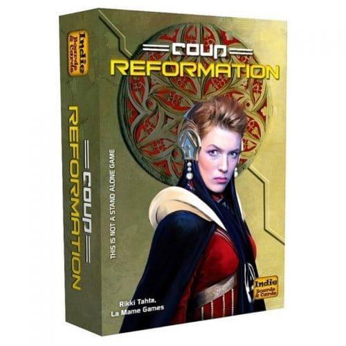 kaartspellen-coup-reformation