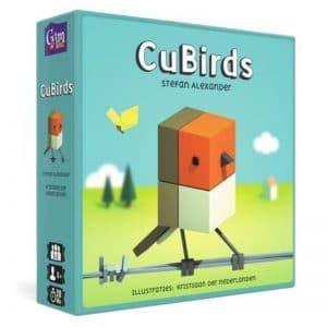 kaartspellen-cubirds