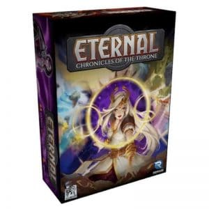 kaartspellen-eternal-chronicles-of-the-throne