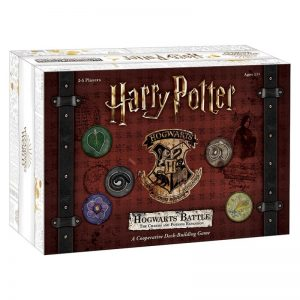 kaartspellen-harry-potter-hogwarts-battle-the-charms-and-potions-expansion