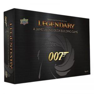 kaartspellen-legendary-007-a-james-bond-deck-building-game
