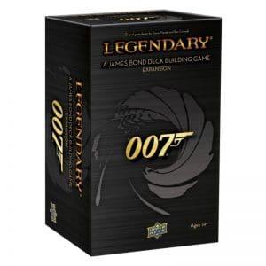 kaartspellen-legendary-007-a-james-bond-deck-building-game-expansion