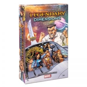 kaartspellen-marvel-legendary-dimensions