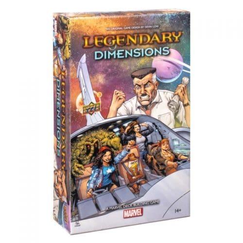 kaartspellen-marvel-legendary-dimensions