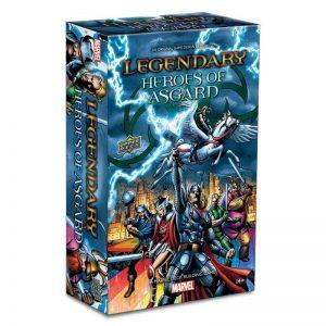 kaartspellen-marvel-legendary-heroes-of-asgard