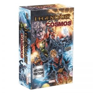 kaartspellen-marvel-legendary-into-the-cosmos