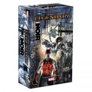 kaartspellen-marvel-legendary-noir