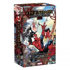 kaartspellen-marvel-legendary-paint-the-town-red-spider-man