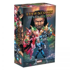 kaartspellen-marvel-legendary-revelations