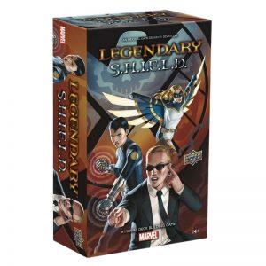 kaartspellen-marvel-legendary-s.h.i.e.l.d.