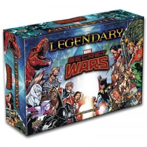 kaartspellen-marvel-legendary-secret-wars-volume-2