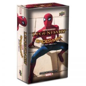 kaartspellen-marvel-legendary-spider-man-homecoming