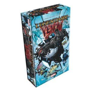 kaartspellen-marvel-legendary-venom