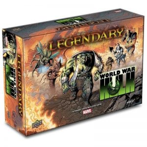 kaartspellen-marvel-legendary-world-war-hulk