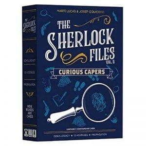 kaartspellen-the-sherlock-files-curious-capers