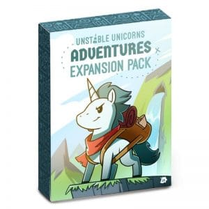 kaartspellen-unstable-unicorns-adventures-expansion-pack