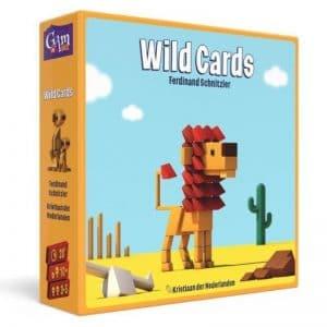 kaartspellen-wild-cards
