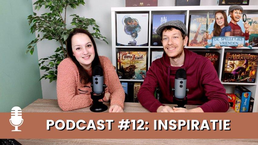 podcast-inspiratie