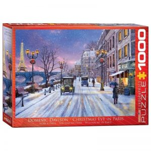 puzzel-christmas-eve-in-paris-1000-stukjes