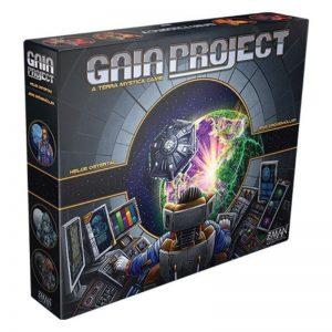 bordspellen-gaia-project