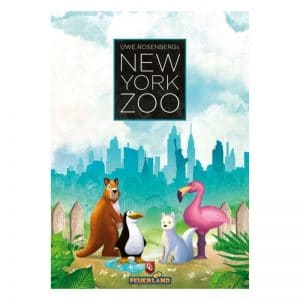 bordspellen-new-york-zoo (1)