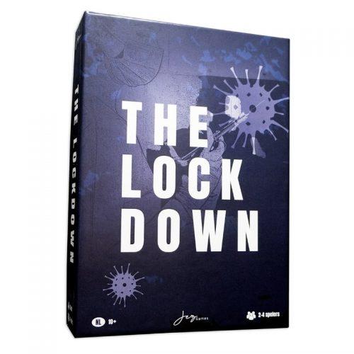 kaartspellen-the-lockdown