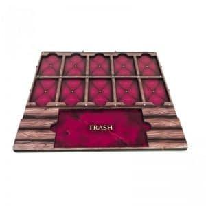 bordspel-accessoires-e-raptor-houten-organizer-dominion (1)