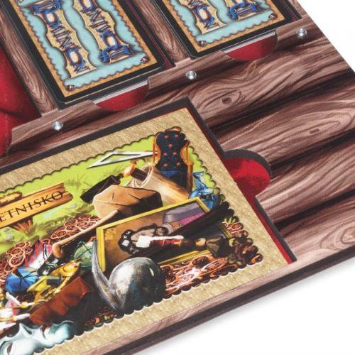 bordspel-accessoires-e-raptor-houten-organizer-dominion (2)