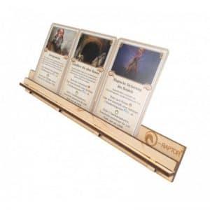 bordspel-accessoires-e-raptor-kaarthouder-basic-l