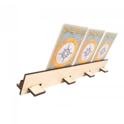 bordspel-accessoires-e-raptor-kaarthouder-basic-l (1)