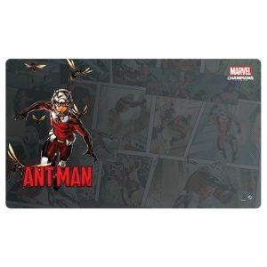 bordspel-accessoires-marvel-champions-lcg-ant-man-playmat