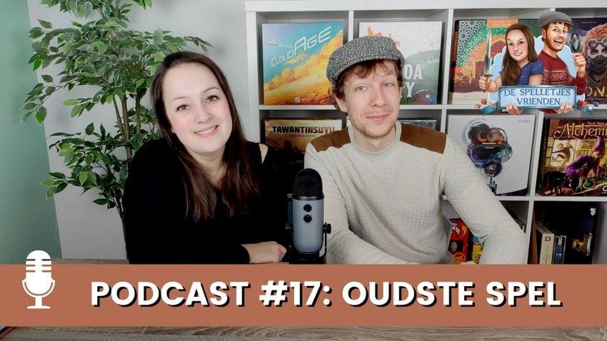 bordspel-podcast-blog