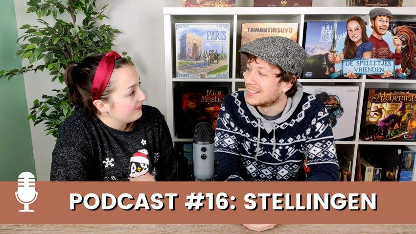 bordspel-podcast-de-spelletjes-vrienden