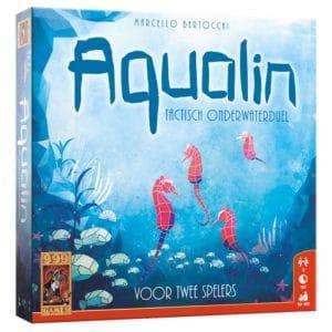 bordspellen-aqualin