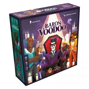 bordspellen-baron-voodoo