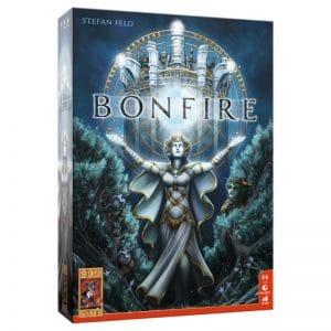 bordspellen-bonfire
