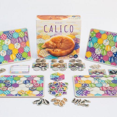 bordspellen-calico (2)