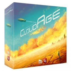 bordspellen-cloudage