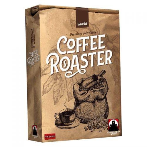 bordspellen-coffee-roaster