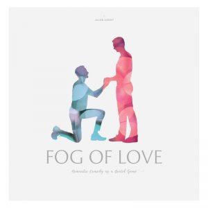 bordspellen-fog-of-love-male-cover