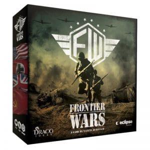 bordspellen-frontier-wars