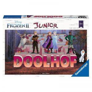 bordspellen-frozen-2-junior-doolhof