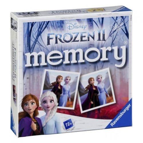 bordspellen-frozen-2-memory