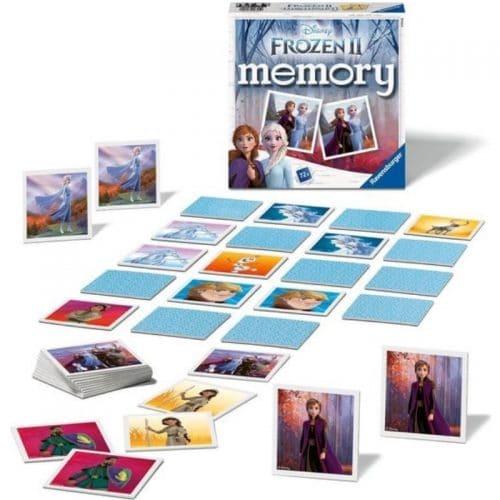 bordspellen-frozen-2-memory (1)