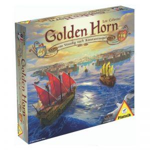 bordspellen-golden-horn