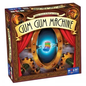 bordspellen-gum-gum-machine
